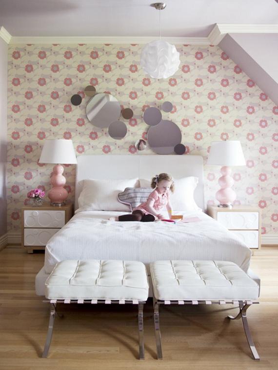 Tobi Fairley Interior Design Inspirations_24