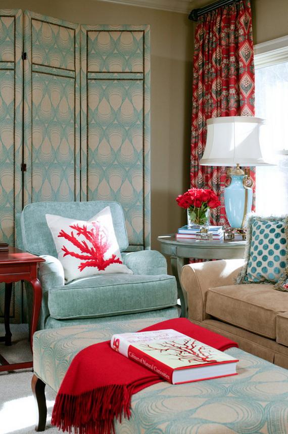 Tobi Fairley Interior Design Inspirations_29