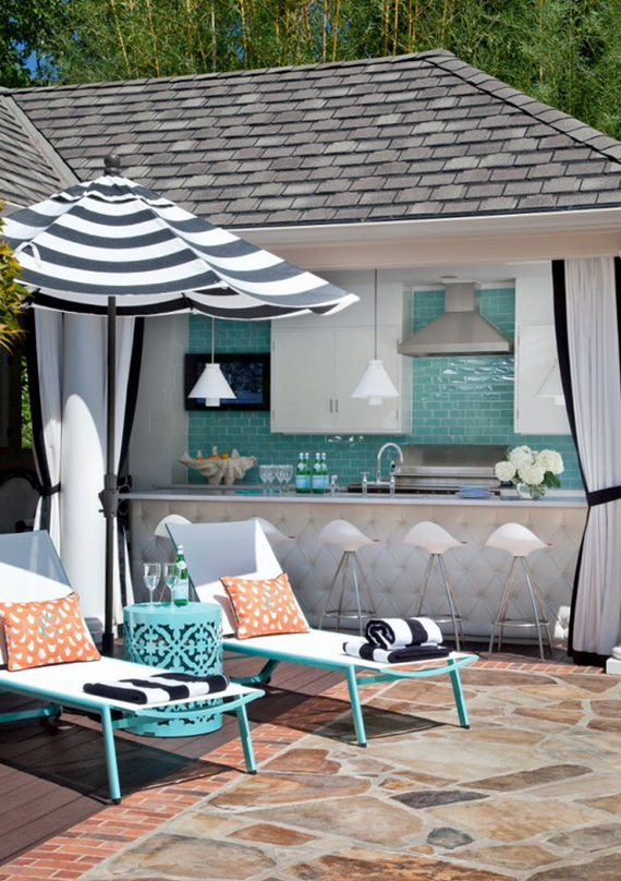 Tobi Fairley Interior Design Inspirations_30