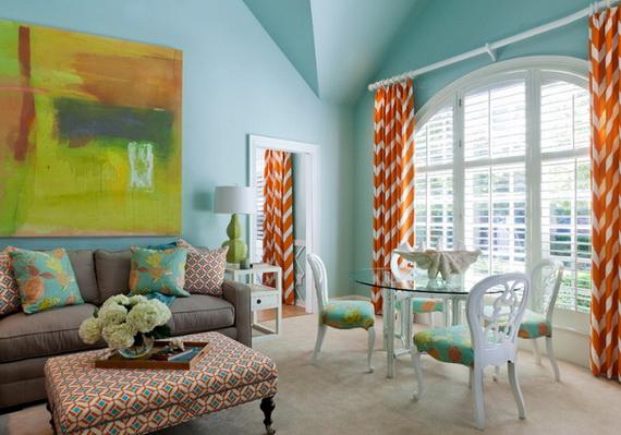 Tobi Fairley Interior Design Inspirations_31