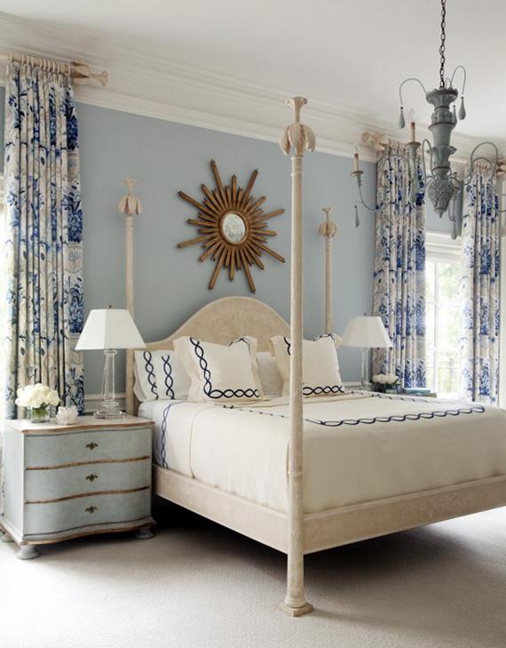 Tobi Fairley Interior Design Inspirations_33