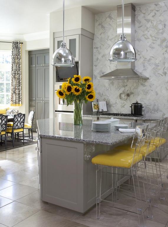 Tobi Fairley Interior Design Inspirations_35