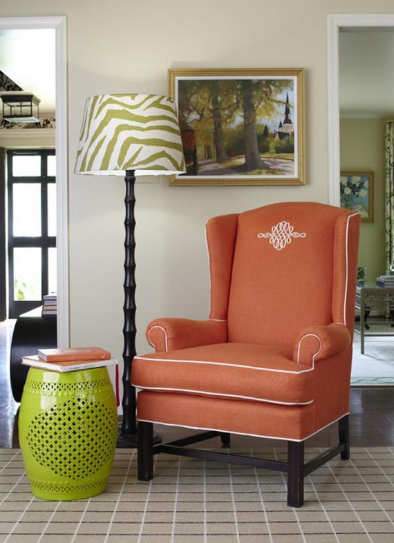 Tobi Fairley Interior Design Inspirations_37