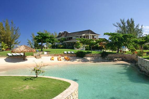 top-family-holiday-villas-fortlands-point-jamaica_003