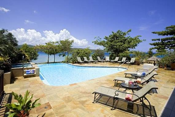 top-family-holiday-villas-fortlands-point-jamaica_016