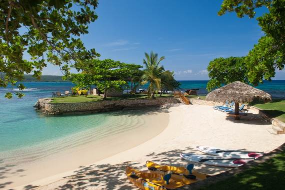 top-family-holiday-villas-fortlands-point-jamaica_043