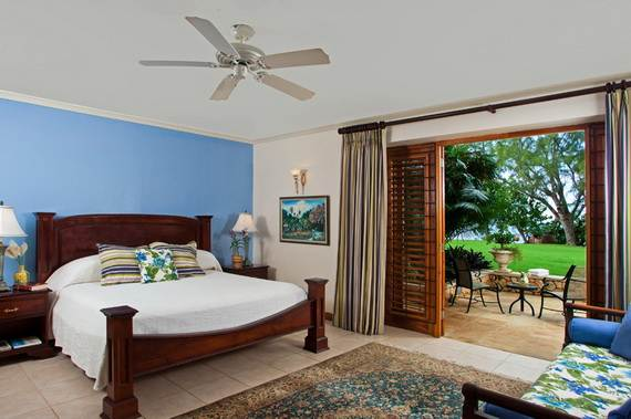 top-family-holiday-villas-fortlands-point-jamaica_049