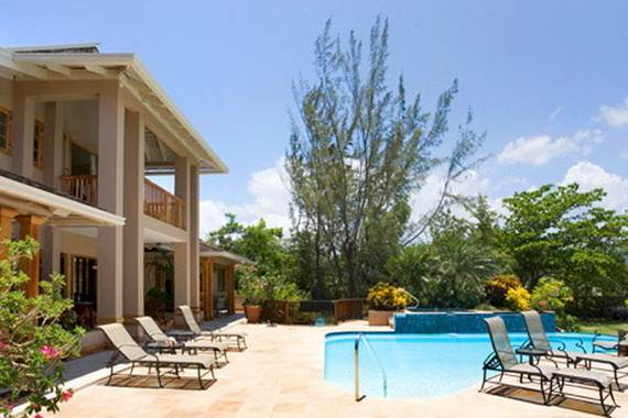 top-family-holiday-villas-fortlands-point-jamaica_089