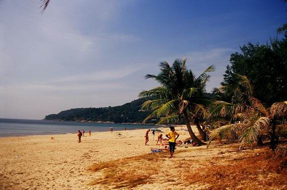 Top-Kids-and-Families-Activities-and-Attractions-in-Phuket-Thailand