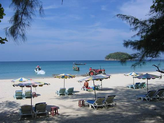 Top-Kids-and-Families-Activities-and-Attractions-in-Phuket-Thailand_1