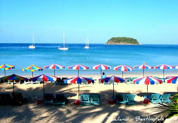 Top-Kids-and-Families-Activities-and-Attractions-in-Phuket-Thailand_2