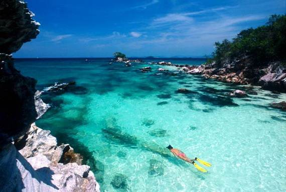 Top-Kids-and-Families-Activities-and-Attractions-in-Phuket-Thailand_22