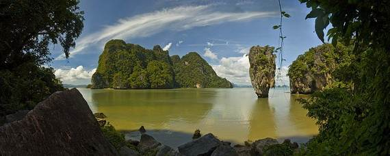 Top-Kids-and-Families-Activities-and-Attractions-in-Phuket-Thailand_32