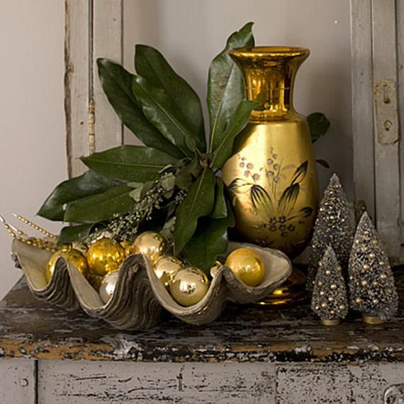 Vintage-Inspired Christmas In Jul (10)