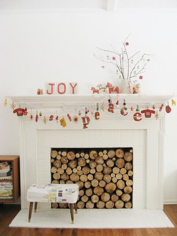 Vintage-Inspired Christmas In Jul (20)