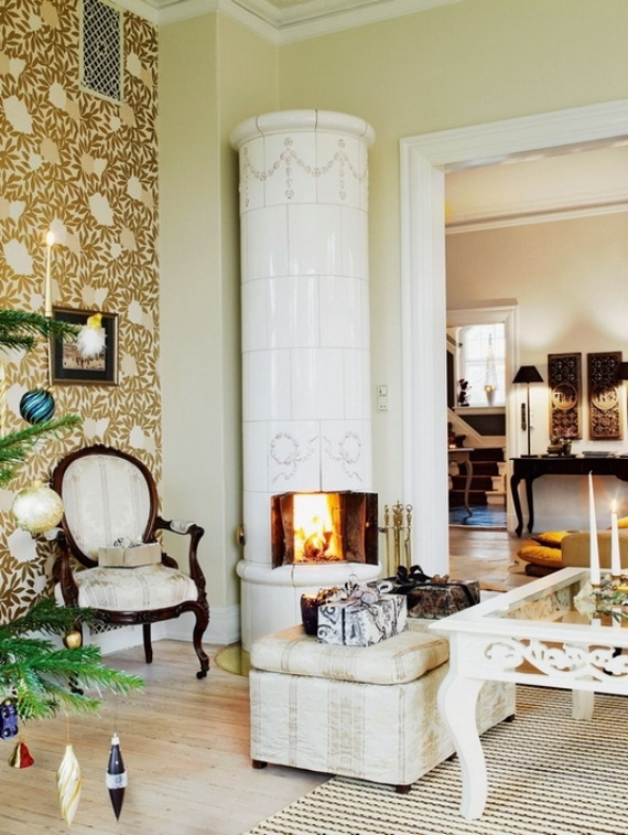 Vintage-Inspired Christmas In Jul (31)