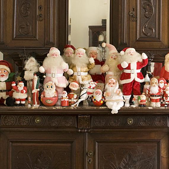 Vintage-Inspired Christmas In Jul (33)