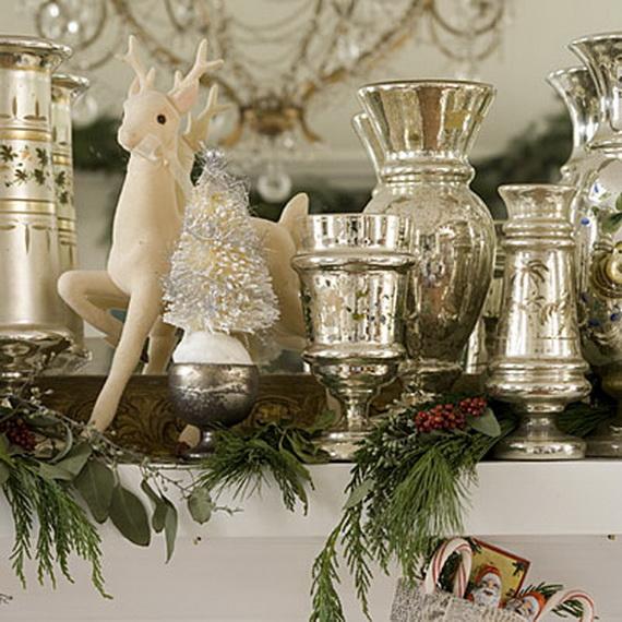 Vintage-Inspired Christmas In Jul (4)