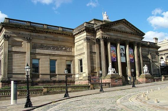 Walker_Art_Gallery_Liverpool