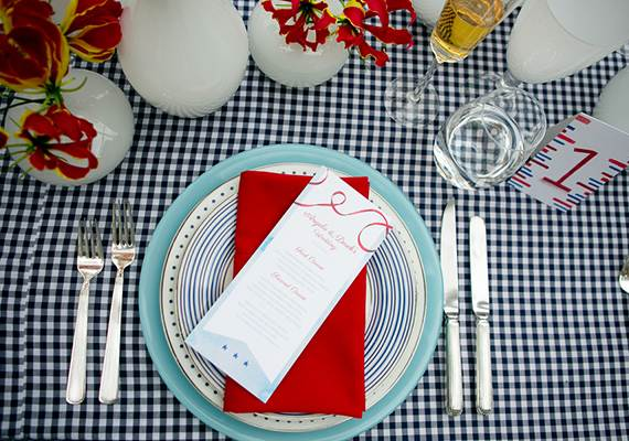 Wedding Fourth of July Inspired Ideas (17)