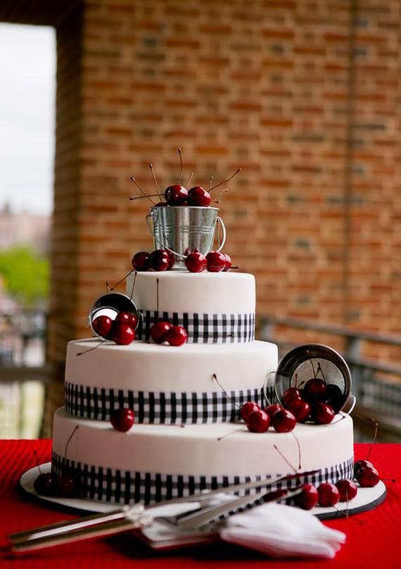 Wedding Fourth of July Inspired Ideas (20)