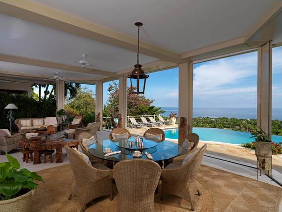 amazing-family-holiday-in-great-view-a-luxury-villa-in-jamaica_02