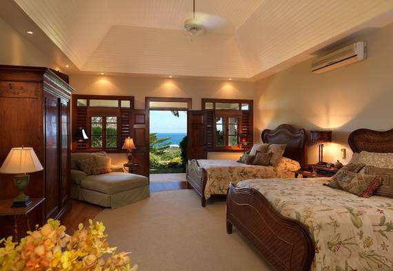 amazing-family-holiday-in-great-view-a-luxury-villa-in-jamaica_08