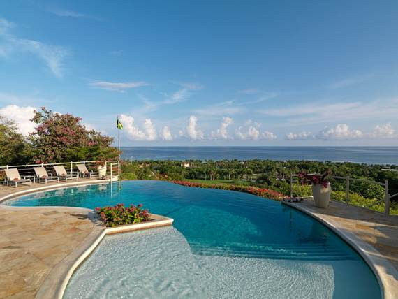 amazing-family-holiday-in-great-view-a-luxury-villa-in-jamaica_25