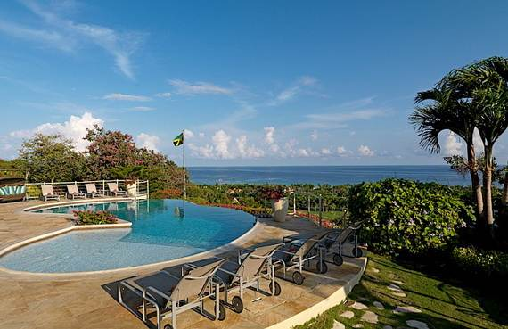 amazing-family-holiday-in-great-view-a-luxury-villa-in-jamaica_33