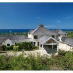 Amazing Family Holiday In Great View A Luxury Villa in Jamaica