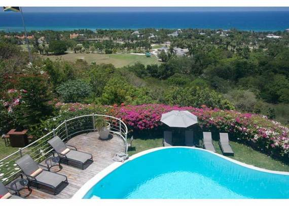 amazing-family-holiday-in-great-view-a-luxury-villa-in-jamaica_58