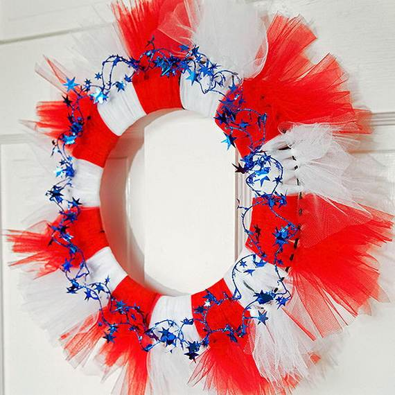 Bastille Day French Decor Family Holiday Net Guide To Family