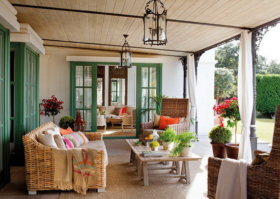 Charming Cesar de Leyva Family Home In The Mountains Of Andalusia _03