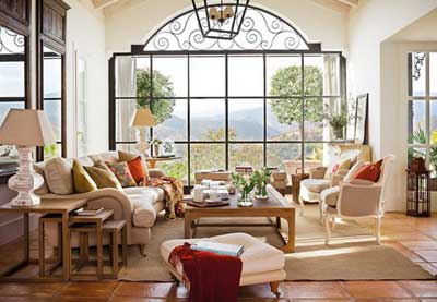 Charming-Cesar-de-Leyva-Family-Home-In-The-Mountains-Of-Andalusia-_04