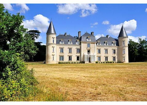 chateau-cendrillon-holiday-chateaux-in-france_02