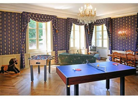 chateau-cendrillon-holiday-chateaux-in-france_05