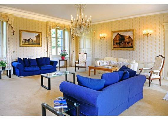 chateau-cendrillon-holiday-chateaux-in-france_15