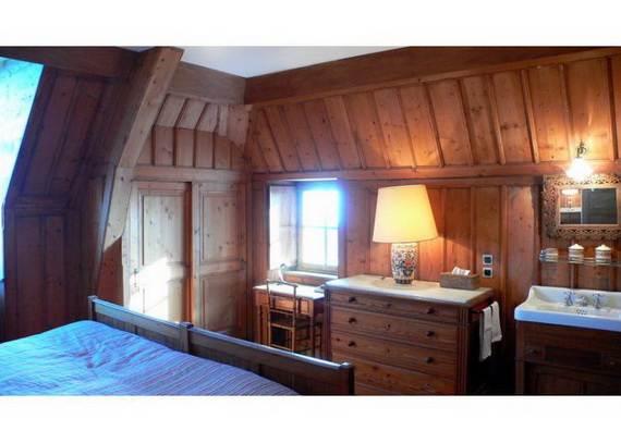 chateau-du-moulin-15-astonishing-historical-villa-overlooking-st-malo-15