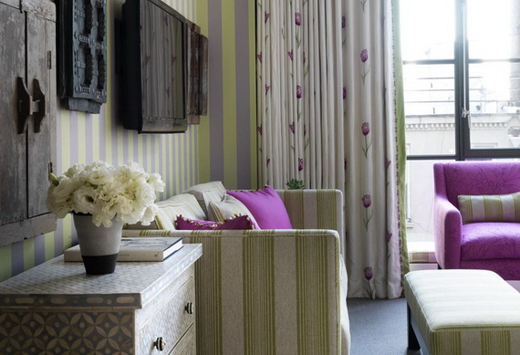 Crosby Street Hotel NYC - Exceptional Luxury Hotel In SoHo‎_23
