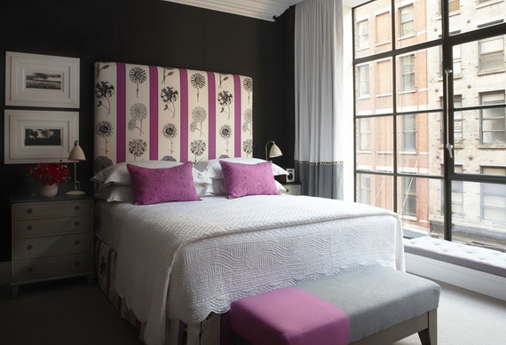 Crosby Street Hotel NYC - Exceptional Luxury Hotel In SoHo‎_34
