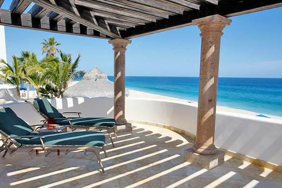 fabulous-stay-at-castillo-escondido-private-beachfront-vacation-home-_07