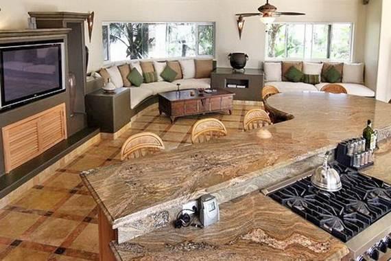 fabulous-stay-at-castillo-escondido-private-beachfront-vacation-home-_10