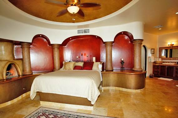 fabulous-stay-at-castillo-escondido-private-beachfront-vacation-home-_13