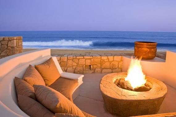 fabulous-stay-at-castillo-escondido-private-beachfront-vacation-home-_27