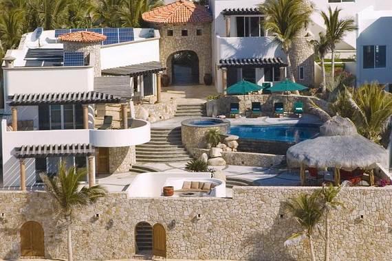 fabulous-stay-at-castillo-escondido-private-beachfront-vacation-home-_29