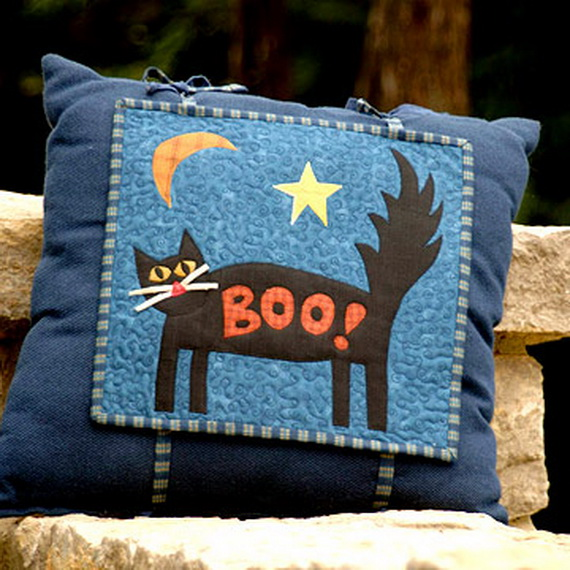Handmade Pillows for the Holidays_03 (2)