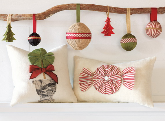 Handmade Pillows for the Holidays_03