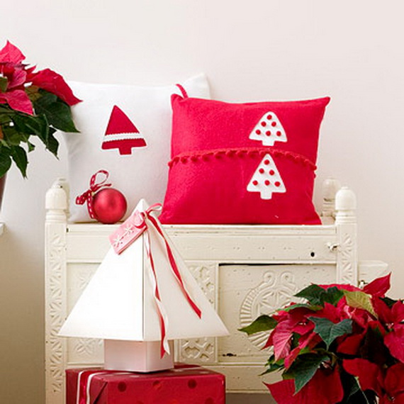 Handmade Pillows for the Holidays_05 (2)