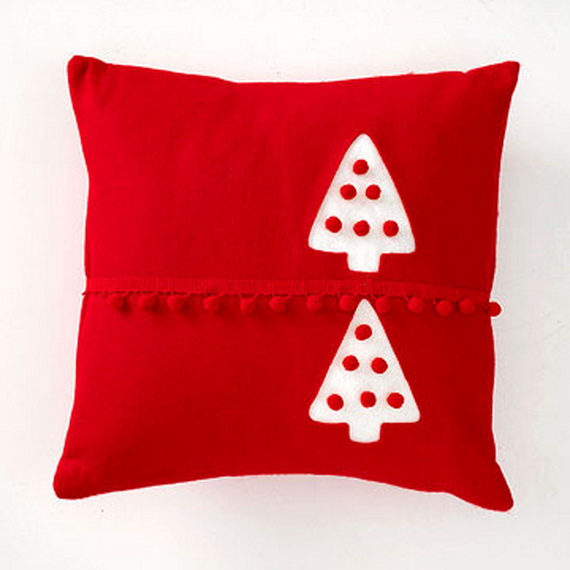 Handmade Pillows for the Holidays_06 (2)