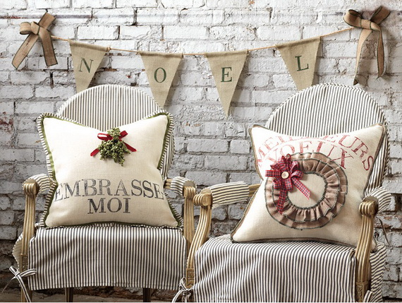 Handmade Pillows for the Holidays_18